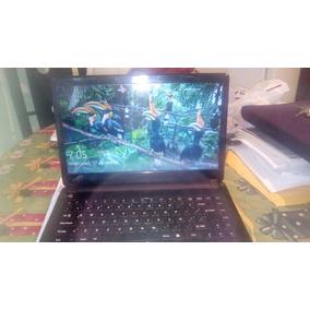 Lapto Intel Core I3