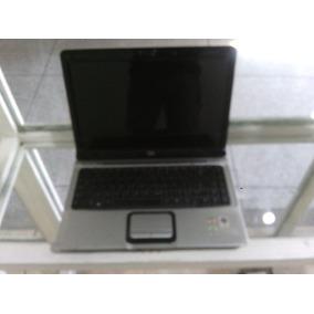 Para Repuesto Laptop Hp Pavilion 2500 Batería Somos Tienda