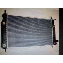 Radiador Ford Mondeo 1.8 2.0 1992 A 1996 Automático 55211
