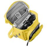 Orzly Travel Bag Para Nintendo Ds Consolas (nuevo 2ds Xl /