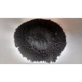 Mineral De Hierro 100 % Magnético 15 Kg