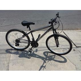 Bicicleta De Montaña Roadmaster R24
