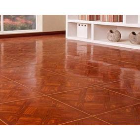 Ceramicas pisos simil madera pisos cer micas en mercado for Ofertas de ceramicas para piso