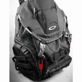 Mochila Da Oakley Backpack Icon Sink Kitchen Mala Importada