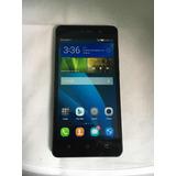 Huawei G Play Mini Movistar Sin Fallas Envío Gratis 38