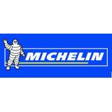 Llanta F-150 Lobo Michelin 245/70 R17