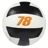 Pelota Handball Competicion 78 Sport 78 Tienda Oficial