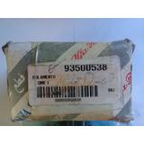 Rolamento Cubo Roda Traseiro Fiat Ducato 98 01 93500538