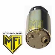 Bomba De Nafta Mfi Yamaha Raptor 700