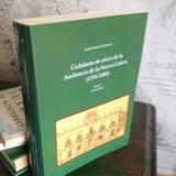 Cedulario De Oficio De La Audiencia De La Nueva Galicia (155