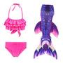 Mermaid tail 1-a