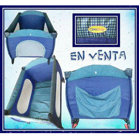 Corral A La Venta Marca Gama Baby