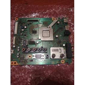 Tarjeta Video Mainboard Sony Kdl32ex355