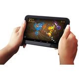 Tablet Android Pc 10 Pulgadas Wifi Quad Core 8gb 1gb Ram Ce