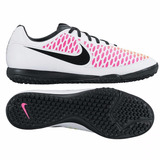 Tenis Guayos Sintética Magista Onda Tf Nike + Cupón Regalo
