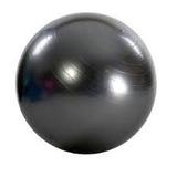Pelota Esferodinamia Pilates 95cm Gym Ball C/inflador El Rey