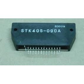 Ci Stk405-090a Original
