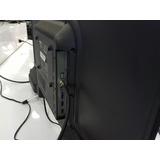 Tv 32 Polegadas Conversor Digital Hdmi Usb Monitor Tv Led