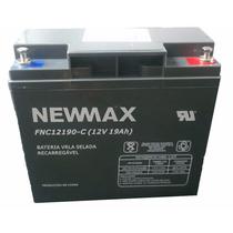 Bateria De Moto 51913 Newmax Para Bmw K1200(lt, Rs) K 1100