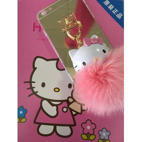Hello Kitty Funda Iphone 6 Y 6plus 7 Y 7plus