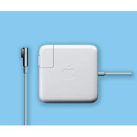 Cargador Apple Macbook Mag Safe 1 Original 85w