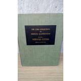 Sistema Nervioso Frank Netter Vol 1 En Ingles