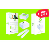 Pizarra Digital Interactiva Tomi V6 Hot Sale