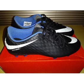 afaeba124d Chuteira Da Hypervenom Usada - Chuteiras Nike para Adultos