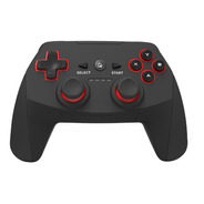 Joystick Control Mando Compatible Ps3 / Pc Inalámbrico