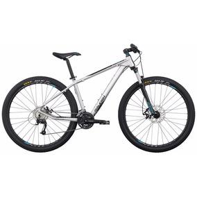 Bicicleta Raleigh Rodado 29 Talus