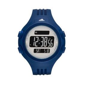 Reloj adidas. Modelo Adp3266