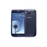 Samsung Galaxy S3 Gt-i9300 Libre De Fábrica! Envios!
