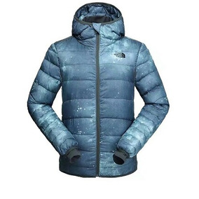 The North Face Campera Originales Caballero Temp.2017