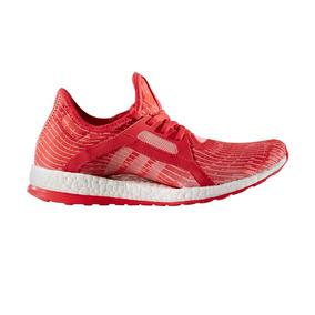Zapatillas Running adidas Pure Boost X Mujer R