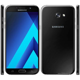 Samsung Galaxy A7 2017 32gb Libre De Fabrica - Smart Play