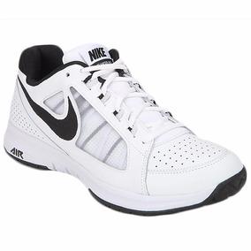 Zapatillas Tenis Nike Air Vapor Ace Nuevas! Talle 44