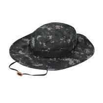 Sombrero Tactico Militar Boonie Tru Spec Original Urban Gamu