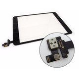Touch Ipad 1 2 3 4 Mini Air 1 Original Instalacion Gratis