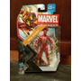 Marvel Universe Iron Spider