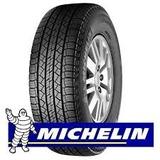 205/65/15 Michelin Latitud Tour Hp