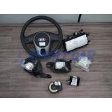 Kit Airbag Kia Cerato 1.6 Sx3 2011 - Sport Car