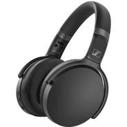 Sennheiser Audífonos Over - Ear Hd 450bt - Phone Store