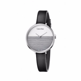 Reloj Calvin Klein Rise K7a231c3 Ghiberti