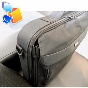 Maletin Ejecutivo Ause Laptop 15.4 Pulgadas Ligero Calidad