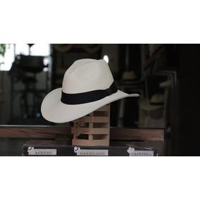 Sombrero Paso Fino - Sombreros Aguadeño para Hombre en Caldas en ... 6407723c1cd