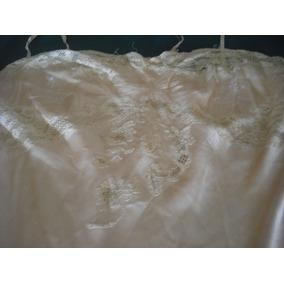 Antiga Camisola Anos 50 Para Colecionador