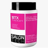 Botox Btx Therapy 1 Kg - 2 Unidades