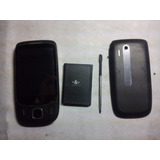 Smartphone Kempler & Strauss B2 Para Reparación O Partes