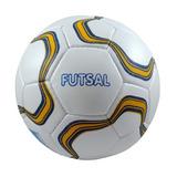 Bola De Futsal Misaki - Oficial - Salão Adulto Costurada c822a74071e28