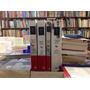 Carlos Ruiz Zafon Saga El Cementerio De Los Libros Olvidados
